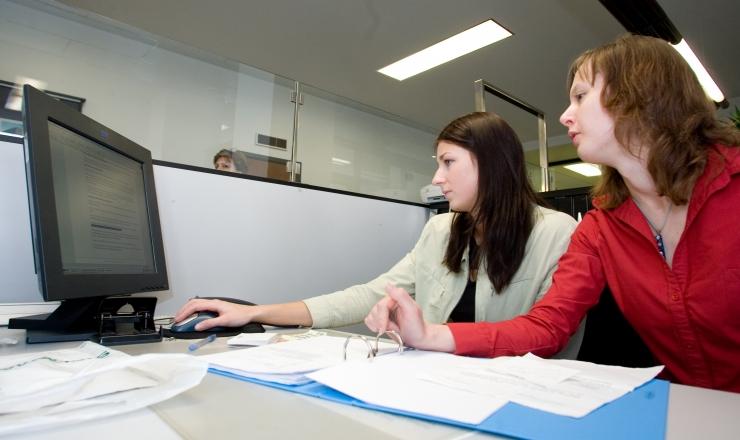 Tallinnas saab üliõpilastelt tasuta juriidilist abi
