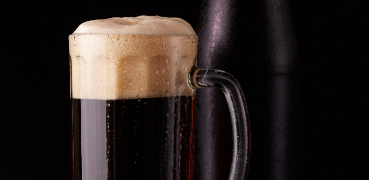 Eesti kali arvati kümne parima alkoholivaba õlle hulka