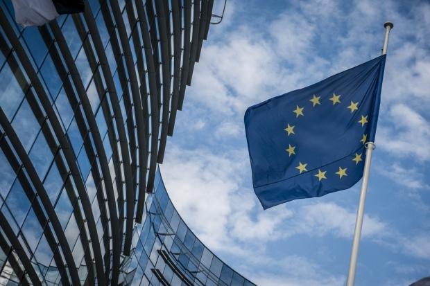 Euroopa Komisjon eraldab Rail Balticule 110,5 miljonit