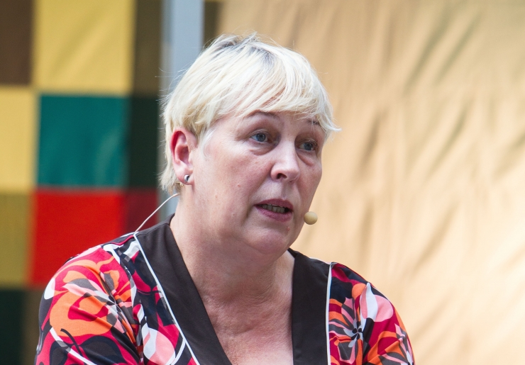 KÄRT MERE:  Eestis 99% inimestel katus peakohal ja enam keegi ei nälgi