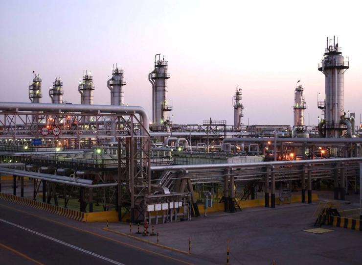 New Yorgi ja Londoni naftahinnad tõusid