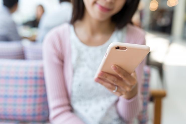 Hoiatus: kaitsmata WiFi-võrk võib maksta tuhandeid eurosid