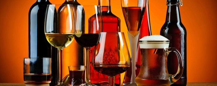 Dr Ants Kask: alkoholist tervisekahju saamiseks ei pea mürgistuseni jõudma