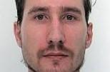 Politsei otsib hooldekodust lahkunud 33-aastast Meelist