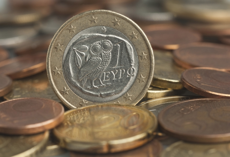 Euroopa Keskpank: euroala majanduskasv elavneb jätkuvalt