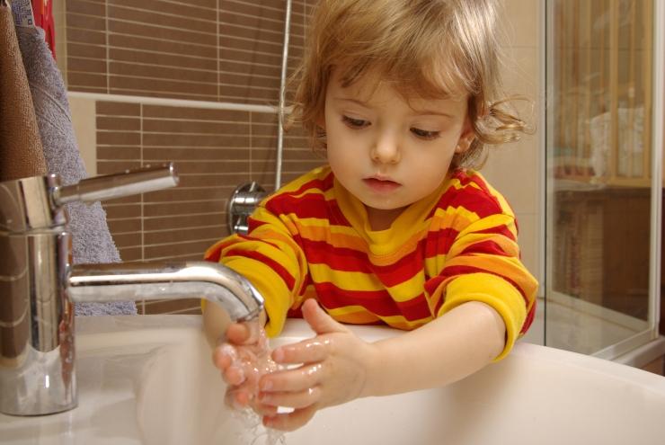 Joogivee kvaliteedi kontroll muutub edaspidi riskipõhiseks