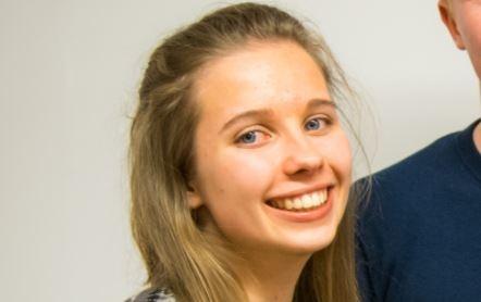 Andreanne Kallas: kool jääb pooleli ülide ja õpiraskuste pärast