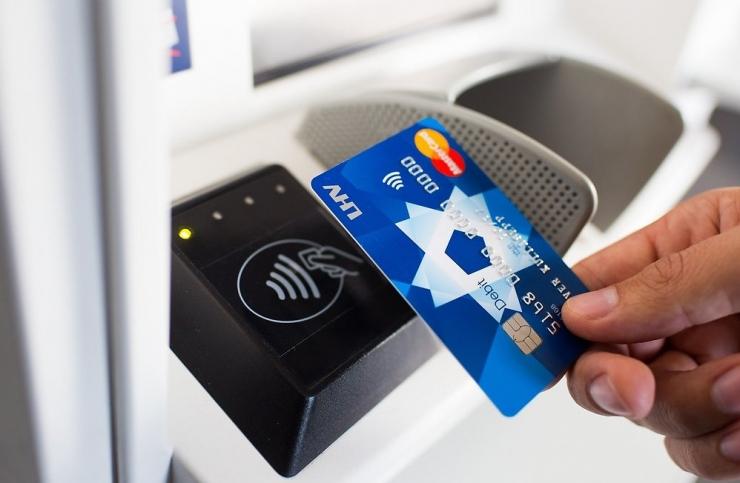 Neljapäeva öösel võib esineda tõrkeid pangakaardiga maksmisel