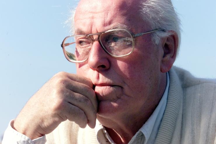 Teadlased lükkavad ümber Lennart Meri viie tuhande aasta hüpoteesi
