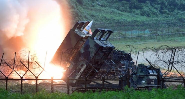 Põhja-Korea võib valmistuda allveelaevalt raketi tulistamiseks