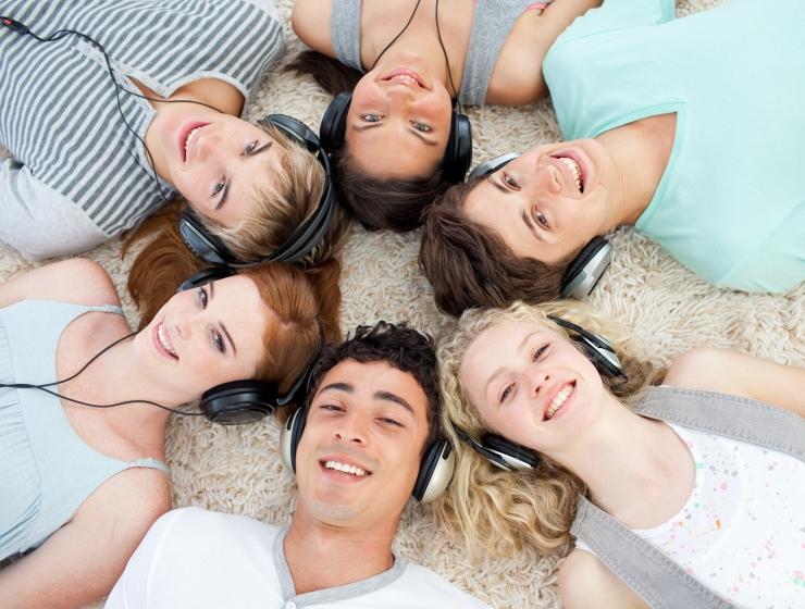 Aastaks Eestisse tulevatel vahetusõpilastel napib vahetusperesid
