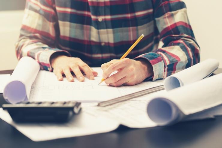 CV Keskus: 72% töötajaist on valmis töökohta vahetama