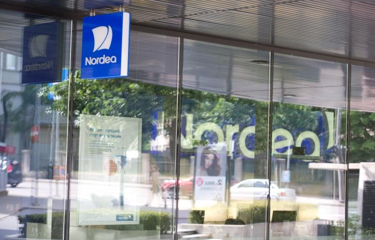 Taani prokuratuur alustas Nordea panga ametlikku uurimist