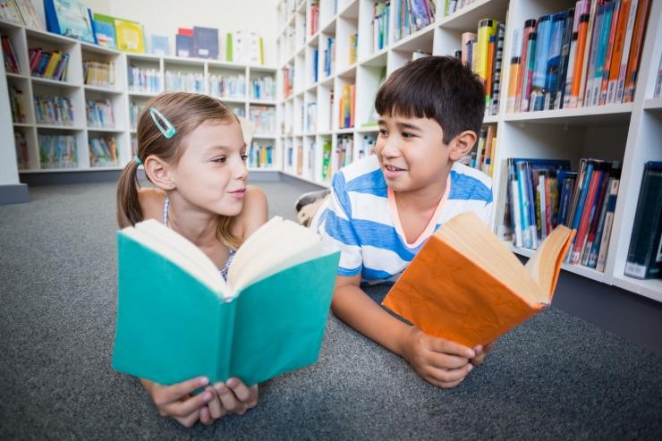Algaval õppeaastal toimub koolivõrgus mitmeid muudatusi