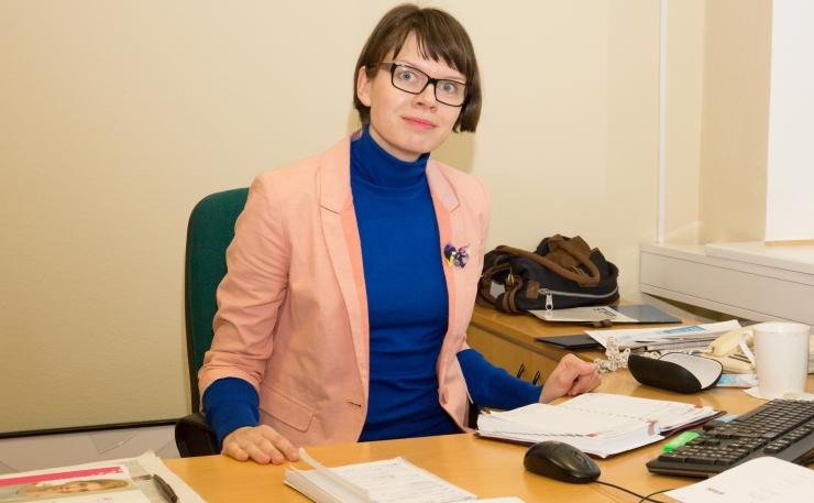 Koda: ettevõtted võiksid panustada rohkem Poola turule