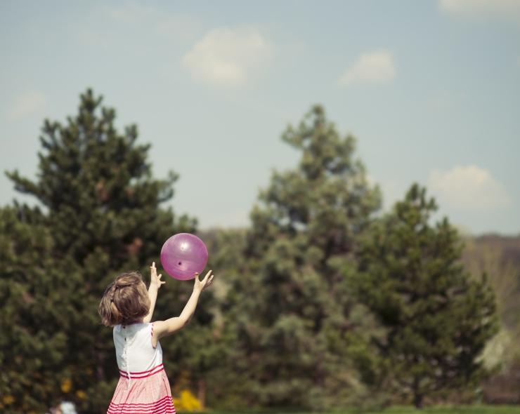 Männi pargis saavad noored veeta põnevalt aega
