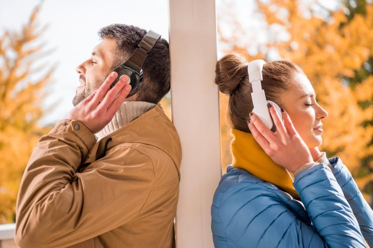 Vali liiklusmüra tekitab käitumis- ja kõnehäireid