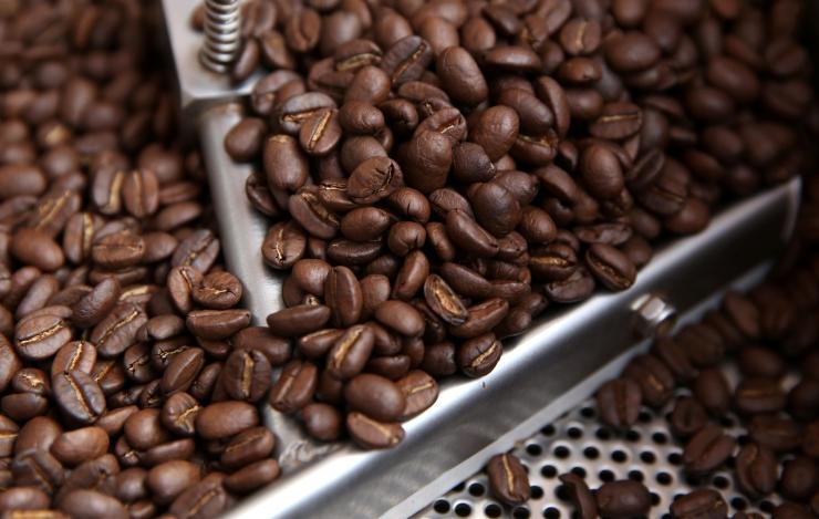 9 märki sellest, et oled liiga palju kohvi joonud