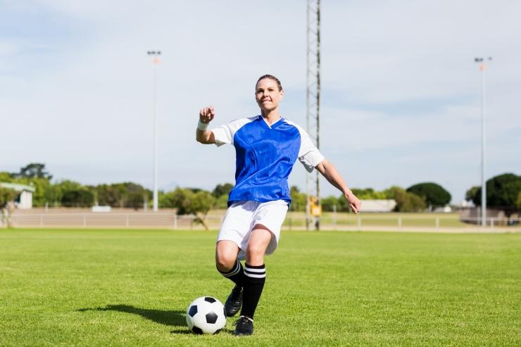 GRAAFIKUD! Analüüs: Eestis on ligi 100 mängukõlbmatut jalgpalliväljakut