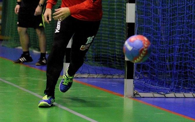 Kalevi spordihall kutsub rahvusvahelise meeste klubimeeskondade käsipalliturniirile