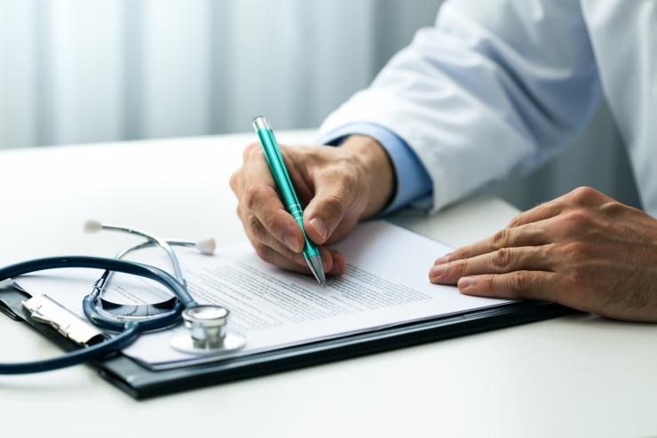 Juhtkiri: uus haigla hoiab arstid kodumaal