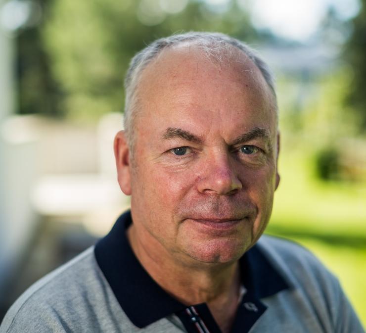 Jüri Mõis: paigutaksin raha lasteaedadesse ja -sõimedesse