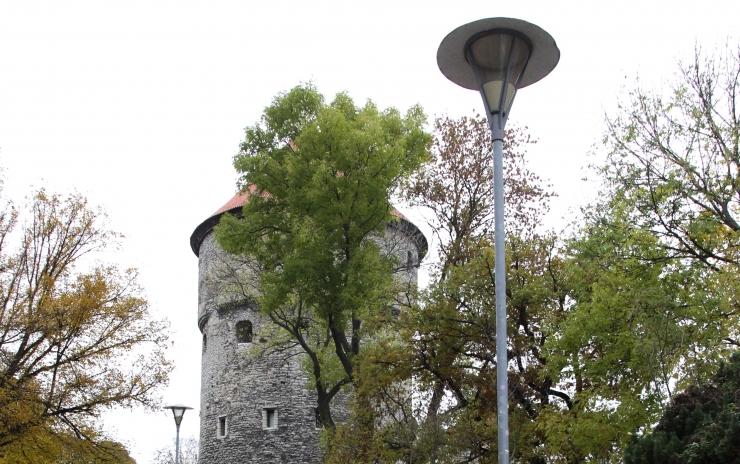 Laupäeval meenutatakse Kiek in de Kökis ja Raidkivimuuseumis 457 aastat tagasi toimunud lahingut