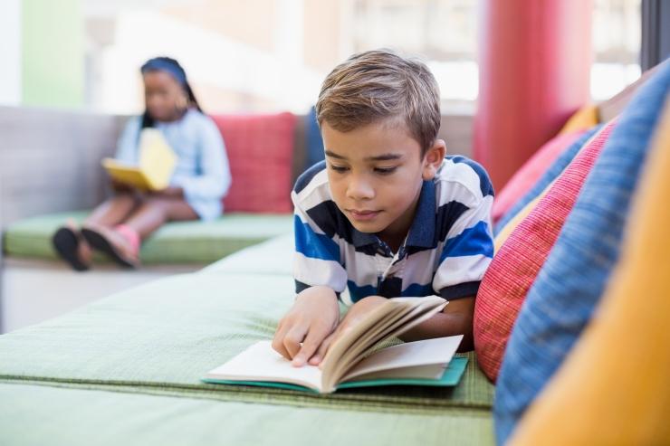Linn loob hariduse tugiteenuste kättesaadavuse parandamiseks Tallinna Õppenõustamiskeskuse