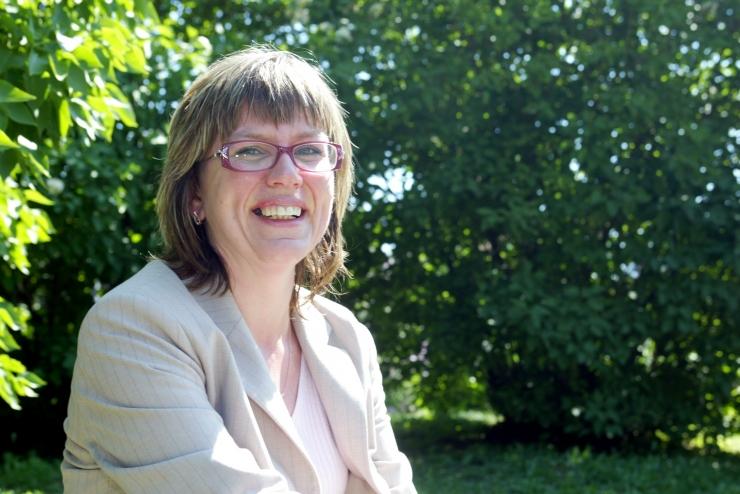 Tallinn hooldab maastikukaitsealadel asuvaid puhkerajatisi