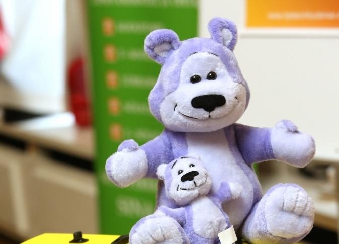 SA Kiusamisvaba Kool ootab uusi koole kiusuennetusprogrammi