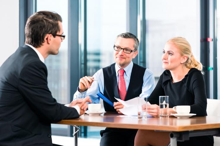 Soome ettevõtjate värbamisplaan on viie aasta kõrgeim