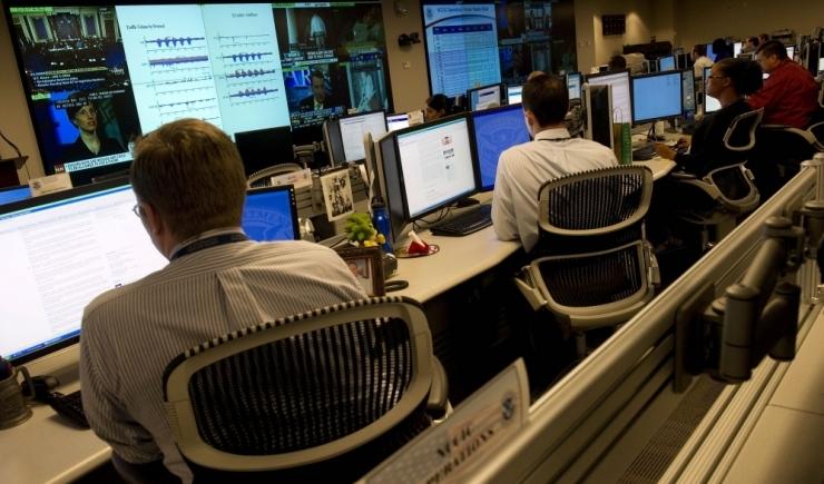 Eesti sõlmis Saksamaa küberkaitse nõukoguga koostööleppe