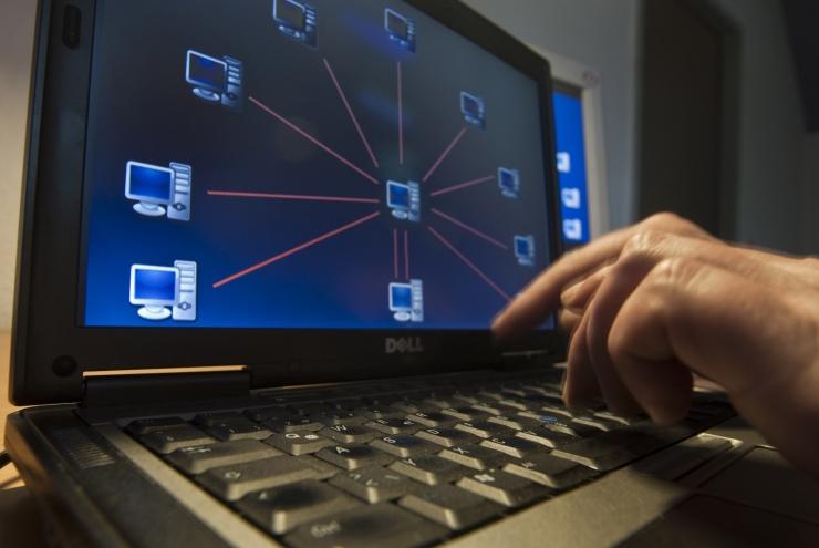 Euroopa eksperdid arutavad küberkurjategijate vastast võitlust