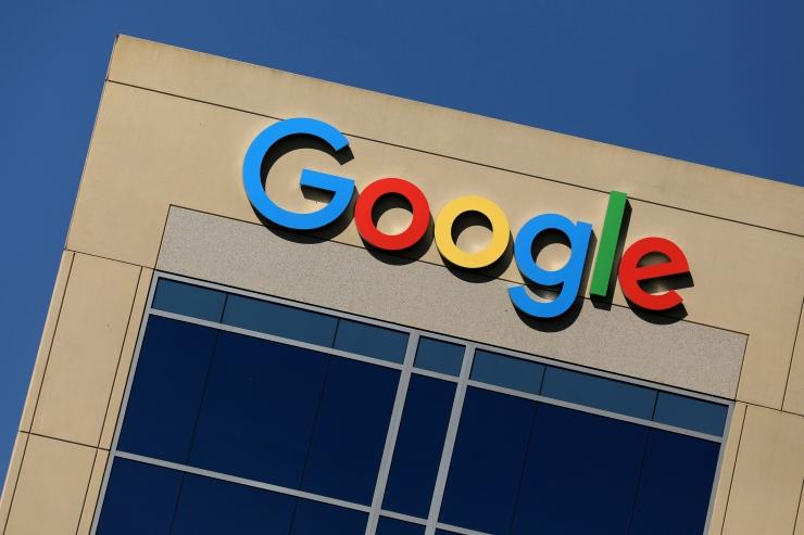 TURVAOHT: Google kustutas 500 nuhkvara-äppi
