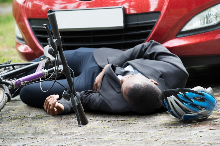 Euroopa tahab päeva mööda saata liiklussurmadeta