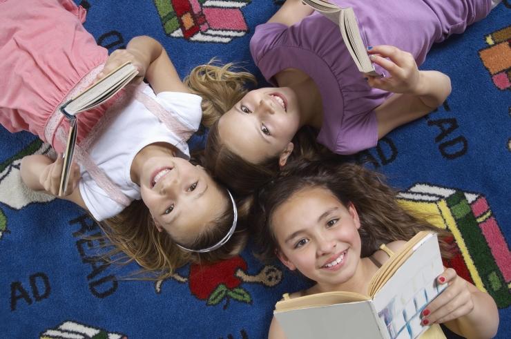 Kõlvart: iga gümnaasiumilõpetaja peab eesti keelt hästi oskama