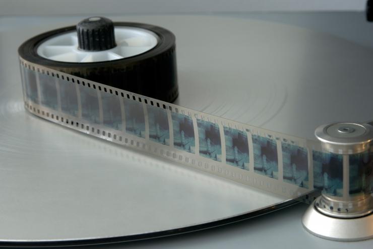 Eesti Filmi Instituut korraldab konkursi juhi leidmiseks