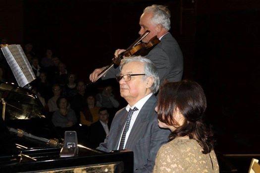 Lindakivis saab tasuta Ludwig van Beethoveni muusikat kuulata!