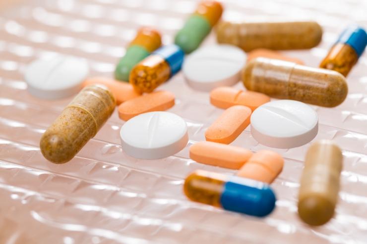 Uuring: iga kolmas tablett jõuab merre