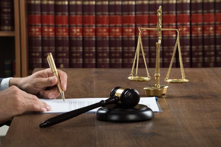Riigikohus: kolme valla sundliitmine ei ole põhiseadusvastane