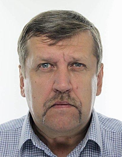 Politsei otsib Võrumaal kadunud 51-aastast Aivarit