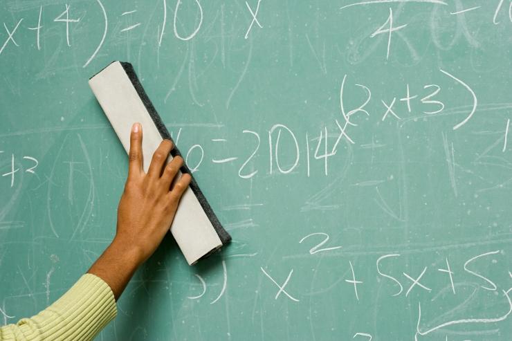 Viis tehnoloogiaarengut, mis lihtsustavad õpetajate tööd