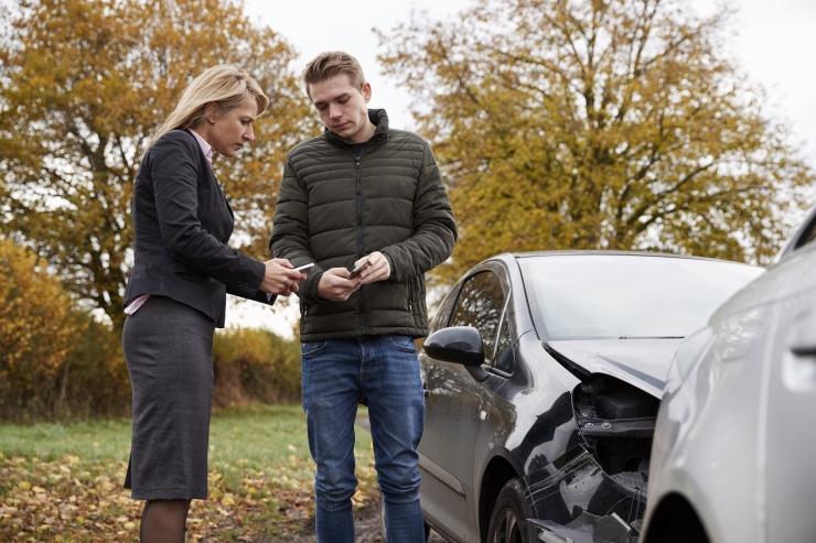 Kindlustuspettuste arv on viiendiku võrra kasvanud