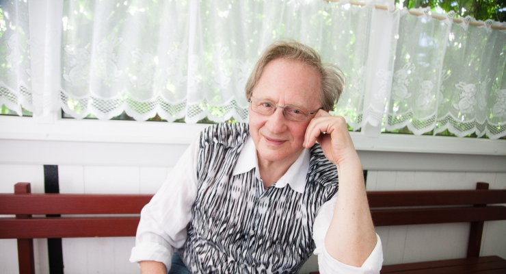 Dr Adik Levin: paljudes haiglates pole lapsed esikohal