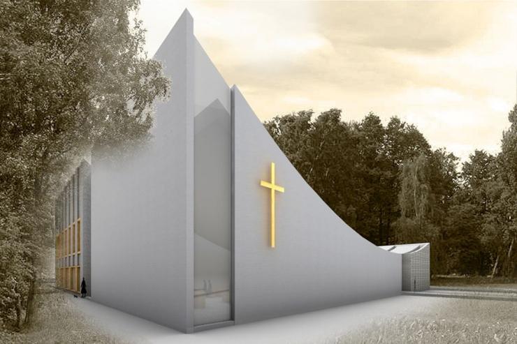 Mustamäe Maarja Magdaleena kogudus kutsub pidulikule sügiskontserdile