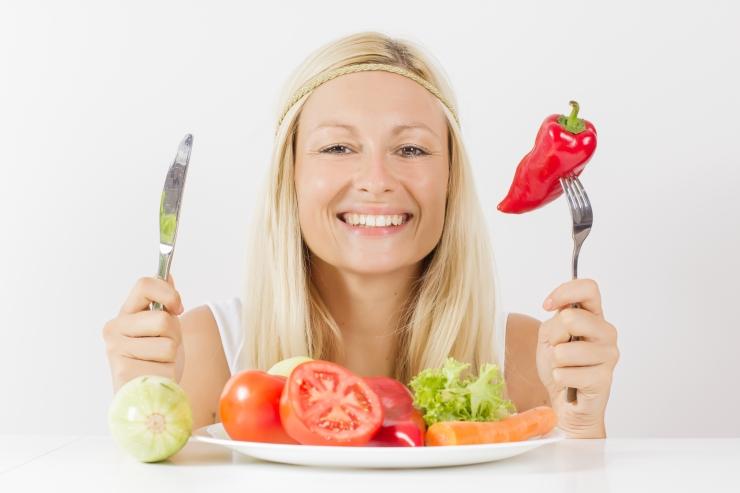 Eesti Vegan Selts kutsub üles valima aasta parimaid vegantoite, -tegusid ja -söögikohti
