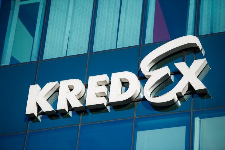 KredEx viib kokku ettevõtlikud koolinoored ja tööandjad