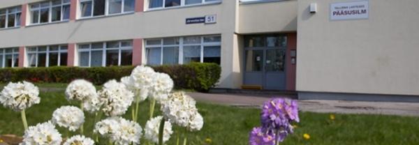 Tallinn lasi 140 000 euro eest renoveerida Pääsuslima lasteaia ujula