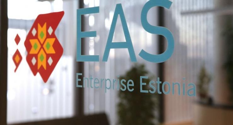 EAS otsib omavalitsusjuhtide mentorprogrammi tarbeks partnerit