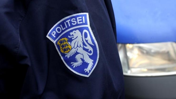 Kohus saatis üle 200 km/h kihutanud autojuht arestimajja